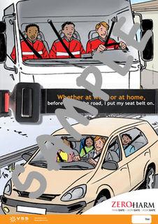 T004-trucks-road-awareness