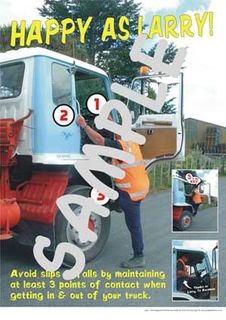 T005-trucks-road-awareness