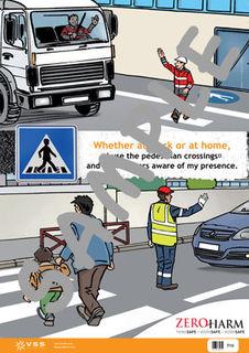 T010-trucks-road-awareness