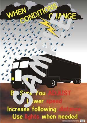 T033-trucks-road-awareness