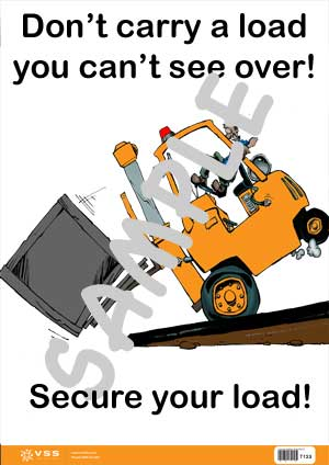 T123-forklift-safety