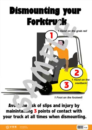 T124-forklift-safety