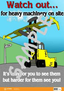 T135-forklift-safety