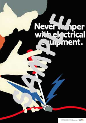 U001-electrical-safety