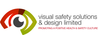 Visual Safety Solutions & Design Ltd
