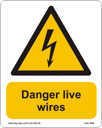 WA89-danger-live-wires