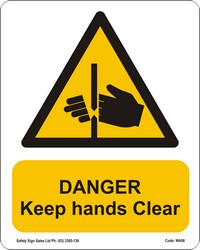 WA98-danger-keep-hands-clear