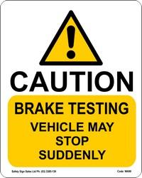 WA99-brake-testing