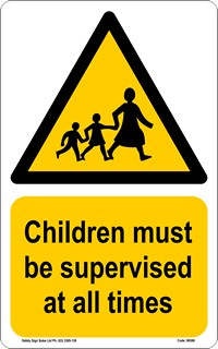WG96-children-must-be-supervised
