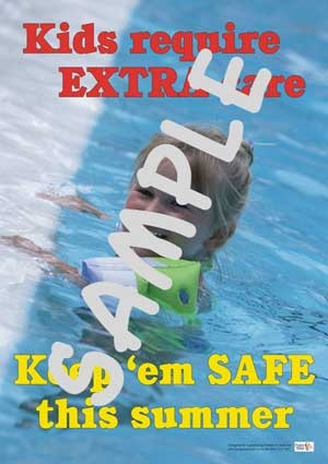 WS009-water-safety