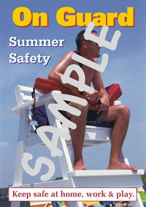 WS018-water-safety