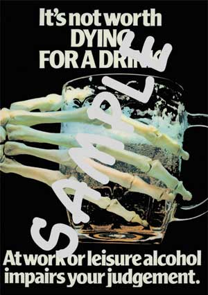 X001-alcohol-drugs-safety