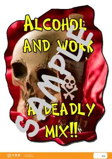 X012-alcohol-drugs-safety