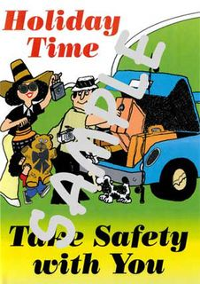 XS013-holiday-summer-safety