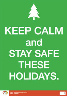 XS025-holiday-summer-safety