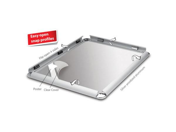 snap-frame-aluminium